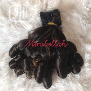 Super Double Drawn Rose Curls | Hair Beauty for sale in Lagos State, Amuwo-Odofin