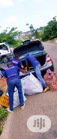 Asfranz Movers | Logistics Services for sale in Jahi, Abuja (FCT) State, Nigeria