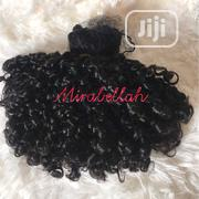 Super Double Drawn Pixie Curls | Hair Beauty for sale in Lagos State, Amuwo-Odofin