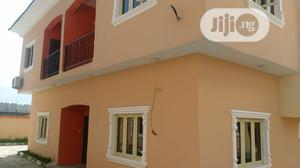 3 Bedrooms for Rent by Cooperative Villa Estate Badore