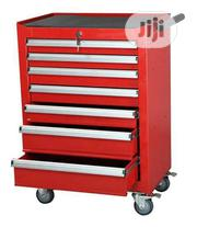 7step Tool Box | Hand Tools for sale in Lagos State, Lagos Island