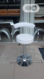 High Quality Hournorable Barstool | Furniture for sale in Abuja (FCT) State, Galadimawa