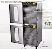 Dehydrator 30trays | Restaurant & Catering Equipment for sale in Lagos State, Magodo