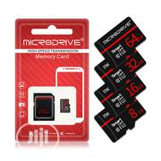 Microdrive Memory Cards   Accessories for Mobile Phones & Tablets for sale in Lagos State, Ajah