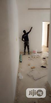 Screeding And Painting | Building & Trades Services for sale in Lagos State, Amuwo-Odofin