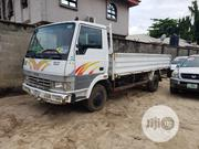 Tata Ace 2014 White | Trucks & Trailers for sale in Lagos State, Ajah