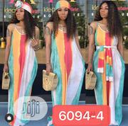 Ladies Dress | Clothing for sale in Oyo State, Egbeda