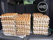 Eggs For Sell Jumbo | Meals & Drinks for sale in Ogun State, Obafemi-Owode