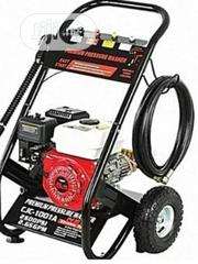 High Quality Pressure Washing Machine | Home Appliances for sale in Lagos State, Lagos Island