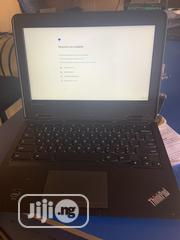 Laptop Lenovo Chromebook N42 4GB SSD 32GB | Laptops & Computers for sale in Kwara State, Ilorin West