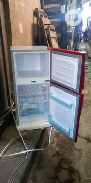 Snowsea Fridge 158 | Kitchen Appliances for sale in Lagos State, Victoria Island