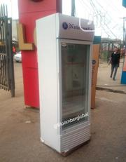 Newcastle Chiller Display Showcase | Store Equipment for sale in Lagos State, Ojo