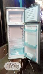 Snowsea 298 Fridge. Brand New | Kitchen Appliances for sale in Lagos State, Victoria Island