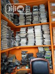 Brainbox&Airfillowmeter | Vehicle Parts & Accessories for sale in Lagos State, Mushin