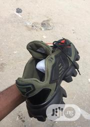 Female Sneakers | Shoes for sale in Oyo State, Egbeda
