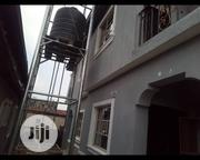 Docas Funmi | Houses & Apartments For Rent for sale in Lagos State, Agboyi/Ketu