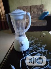 Pepper Blender | Kitchen Appliances for sale in Osun State, Osogbo