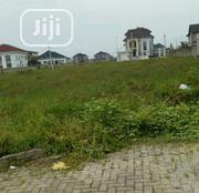 Land For Sale at Banana Island. | Land & Plots For Sale for sale in Lagos State, Lagos Island