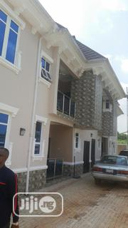 3 Bedroom Flat | Houses & Apartments For Rent for sale in Enugu State, Enugu North