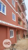 3 Bedroom Flat | Houses & Apartments For Rent for sale in Enugu South, Enugu State, Nigeria
