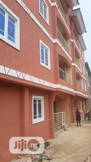 3 Bedroom Flat | Houses & Apartments For Rent for sale in Enugu State, Enugu South
