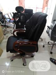 Recline Seat | Furniture for sale in Lagos State, Ojo