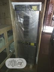 Food Dehydrator   Restaurant & Catering Equipment for sale in Abuja (FCT) State, Asokoro