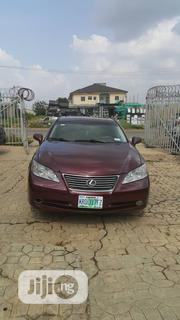 Lexus ES 350 2009 | Cars for sale in Oyo State, Ibadan South West