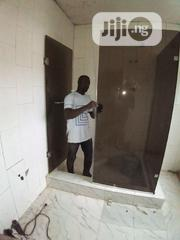 Fancy Shower Cubicle | Building & Trades Services for sale in Lagos State, Ikorodu