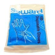 Seward Disposable Gloves | Tools & Accessories for sale in Abuja (FCT) State, Utako