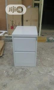 Quality Filing Cabinet | Furniture for sale in Lagos State, Lekki Phase 1