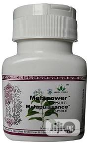 Mala Power Capsule a Solution to Malaria Treatment | Vitamins & Supplements for sale in Abuja (FCT) State, Gwarinpa