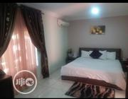 Appartment | Short Let for sale in Abuja (FCT) State, Gwarinpa