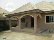 2 Bedrooms Flat With Fish Pond | Houses & Apartments For Rent for sale in Nasarawa State, Keffi