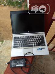 Laptop HP EliteBook 2570P 2GB 250GB | Laptops & Computers for sale in Oyo State, Akinyele