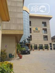 3 Star Hotel in Chevron View Estates for Sale   Commercial Property For Sale for sale in Lagos State, Lekki Phase 1