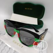 Gucci Glasses | Clothing Accessories for sale in Lagos State, Surulere