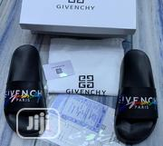 Givenchy Slippers | Shoes for sale in Lagos State, Lagos Island