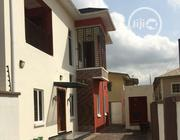 Tastefully Finished 4 Bedroom Fully Detached Duplex | Houses & Apartments For Sale for sale in Lagos State, Magodo