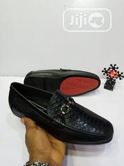 Ferragamo Shoes | Shoes for sale in Lagos State, Surulere