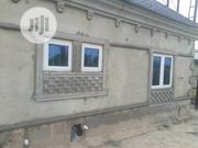 Brand New Bungalow For Sale. | Houses & Apartments For Sale for sale in Edo State, Benin City