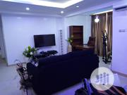Fully Furnished 2 Bedroom Flat at Ikeja GRA For Sale. | Houses & Apartments For Sale for sale in Lagos State, Ikeja