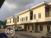 Newly Built & Nice 4 Bedroom Terrace House Off Coker Road, Ilupeju for Sale. | Houses & Apartments For Sale for sale in Lagos State, Ilupeju
