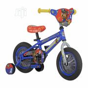 Nickelodeon's PAW Patrol: Chase Bike, 12-Inch Wheels, Ages 2 - 4 | Toys for sale in Lagos State, Lagos Mainland