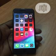 Apple iPhone 7 128 GB Black | Mobile Phones for sale in Edo State, Oredo