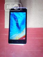 Tecno WX3 P 8 GB Gold | Mobile Phones for sale in Lagos State, Isolo