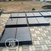 Latest Curtain Wall Window | Building & Trades Services for sale in Lagos State, Ikorodu
