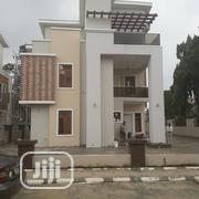 5 Bedroom House With 2 Rooms Bq at Ikeja GRA. | Houses & Apartments For Sale for sale in Lagos State, Ikeja