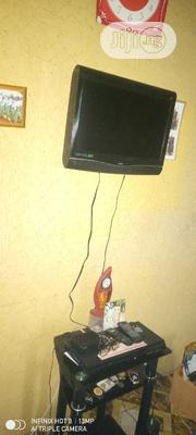 26inches Tv For Sale   TV & DVD Equipment for sale in Ogun State, Remo North