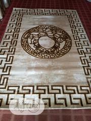 QUALITY Turkey Rug | Home Accessories for sale in Abuja (FCT) State, Garki I